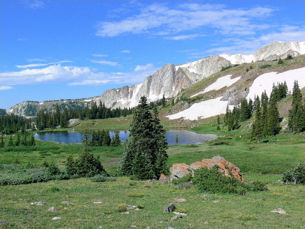 medicine bow big and beautiful singles View a map of all ranches  the medicine bow lodge  come to the place where time stands still, just south of the beautiful resort town of big sky and .